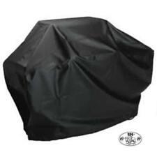 Universal Schutzhaube Regenhaube Schutzhülle Abdeckhaube Grill Smoker BBQ 45