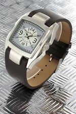 orologio uomo Jay Baxter uomo - bracciale pelle - a0828 ultimo modello -