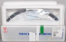 Tokyo Electron/TEL ES3D10-201275-V1 Shutter 1.5_Y_2 (3D10) Cleaned Unity