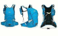 20L Waterproof Backpack For Bicycle Cycling Bag Bike Running Hiking Riding Sport