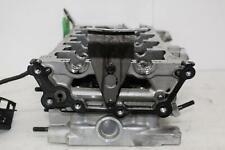 2018 HYUNDAI TUCSON D4FD-6I 1685cc Diesel Cylinder Head