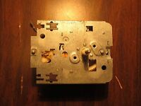 Whirlpool Laundry Washer Timer Part FSP 660693 -- FREE SHIPPING