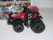 NEW 1/32 Case-IH Farm Show Edition Tractor 2017 NIB! 175th Anniversary!