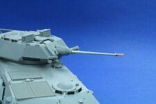35B15 1/35 25mm M242 Bushmaster LAV-25 Piranha