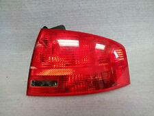 2005-2008 Audi A4 Sedan Passenger Side Tail Light 8E5945096A