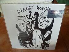 "Bob Dylan""Planet Waves""audiophile 180g SIMPLY VINYL LP-SEALED!!!!!!"