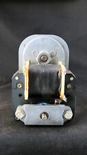 Bally coin operated game Motor #E119-352 new old stock