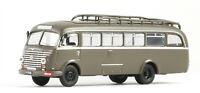 Roco H0 05404 Steyr 480a Bus des Österreichischen Bundesheeres 1:87 - NEU + OVP