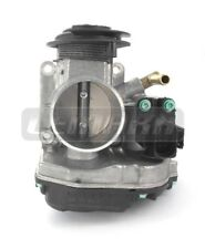 THROTTLE BODIES FOR VW POLO 1.4 1995-1999 LTB009