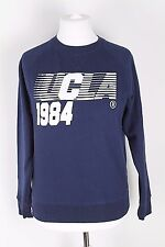 UCLA SWEATSHIRT From 1984 Great Vintage vibe!! Size S Small Man or woman