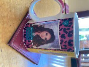 Little Mix Mug Collectable