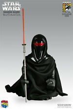 Medicom Star Wars Shadow Guard VCD Figure Sealed in Box MIB
