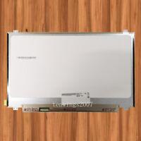 "120HZ 17.3""WQHD LAPTOP LCD SCREEN f EUROCOM Sky X7E2/Aorus X7 V6/V7/Aorus X9 V7"