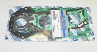 WSM Yamaha 760 Top End Gasket Kit PWC 007-605-01