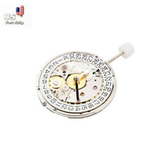Seagull ST2130 Automatic Watch Movement Replacement For ETA 2824-2 Mechanical US