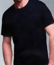 T-shirts noirs taille S pour homme