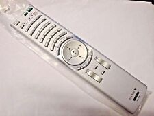 Sub for RM-Y1003 RM-Y1004 RM-Y913 RM-Y916 RM-Y915 RM-Y1001 Sony TV Remote New