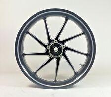 Cerchio Anteriore Originale Per Ducati Diavel e Xdiavel / S Cod 50121461B
