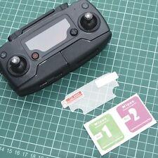 Clear Protective Screen Film Protector For DJI Mavic Pro Remote Controller