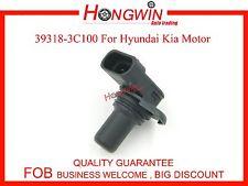 39318-3C100 Camshaft Position Sensor Fits Hyundai Kia Motor 3.3L 3.5L 3.8L