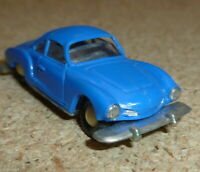 EKO Mini Cars - Karman Ghia - 1/86