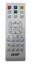 Original Acer Fernbedienung / Remote Control V7500 Serie