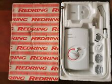 Redring Super 8.5e Electric Shower Brand New Boxed