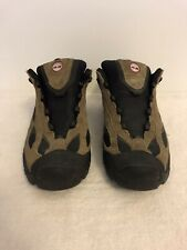Timberland Hiking Shoes Size 13 Mens