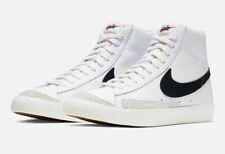 Nike Blazer High Top Sneakers for Men for Sale | Shop Men's ...