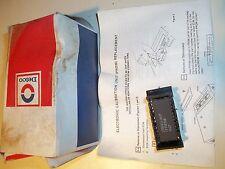 ACDelco 16145340 Electronic Unidad De Control Chip