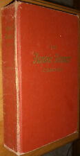 The Fannie Farmer Cookbook Revised by Wilma Perkins Eleventh 11th Edition 1965