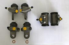 1946-1948  Dodge D24  Brake Wheel Cylinder Set
