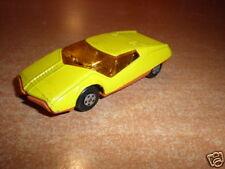 Matchbox Superfast #33 Datsun 126X