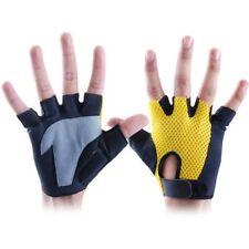 Gants et bandages pour la musculation taille XL