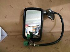 Jaguar XJS FACE LIFT LH Door Mirror