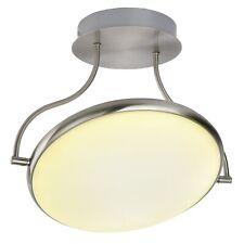 Brilliant LED Decken Leuchte Spot Double Eisen Metall Kunststoff 25W 1932 Lumen