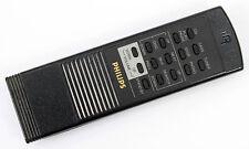 Original Fernbedienung von Philips für Audio System