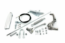 Mousetrap Clutch Booster Assembly Kit For Harley-Davidson 1952-1967