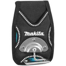 Makita Hammer Holder P-71869