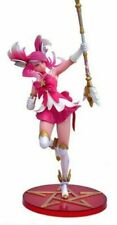 League of Legends LoL Lux NEW Figure Statue Toy Collectable