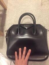 ee2c1f8d682 Givenchy Women's Bags & Givenchy Antigona | eBay