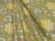 Cotton fabric Moda Sundrops 29010 14 Floral Bouquet Quilt fabric 0.54yd (0.5m)