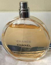 Chanel Chance EDT Spray ~ 100ml ~ Fast Dispatch!