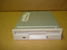 "MITSUMI 3.5"" FLOPPY DRIVE  D359M3D TESTED OK"