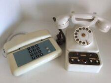 telefoni anni '50-90
