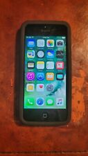New listing Great Condition Apple iPhone 5c - 8Gb - White (Unlocked) A1532 (Cdma + Gsm)