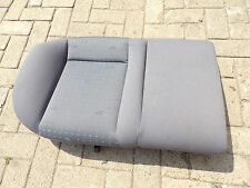 Seat Toledo II (1M) Rückbank Sitz Hinten 1M0885376