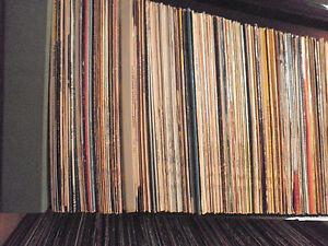ca. 55 LP´s AMIGA Schallplattensammlung Rock/Pop/Jazz Schallplatten Vinyl
