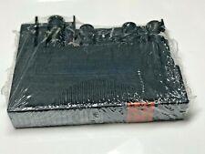 Epson Black Ink Cartridge Stylus D78 D92 D120 DX4000 4400 5000 6000 7000 NEW
