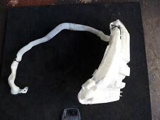 BMW 5 SERIES F10 WINDSCREEN WASHER TANK FLUID TANK BOTTLE PUMP 8050439